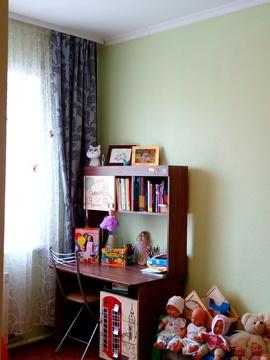 Продам дом 137 м2, с.Ягуново, Кемерово - Фото 5