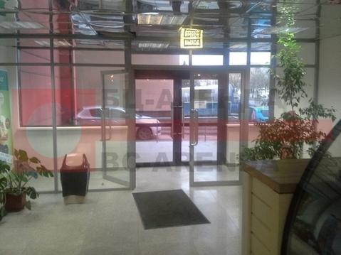 Собственник, сдам офисное помещение 27,3 м2, БЦ Юнион - Фото 3