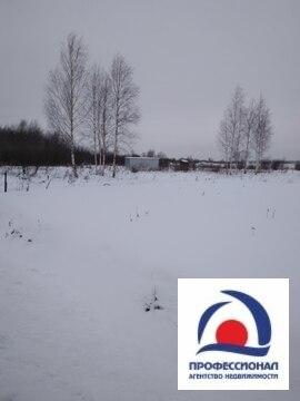 Продам зем.участок - Фото 2