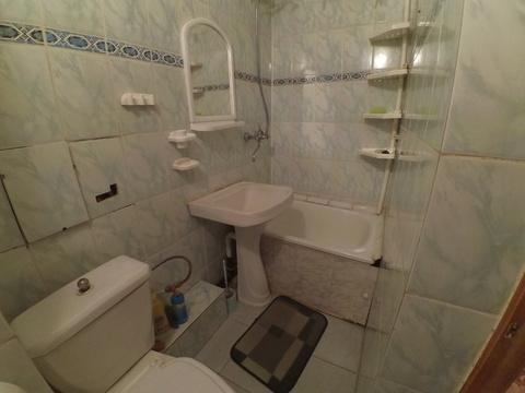 1-комнатная квартира Димитрова 36 - Фото 5