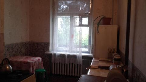 2-х к кв Посуточно-почасово Район Политеха-3-й Советской - Фото 4