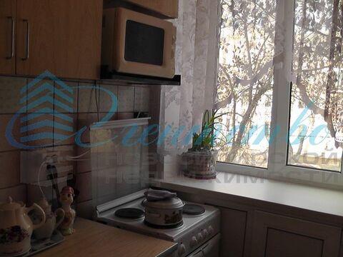 Продажа квартиры, Новосибирск, м. Площадь Маркса, Ул. Мира - Фото 3
