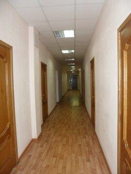 Продается офис 1682 м2, м. Первомайская - Фото 5