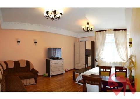 Предлагаю к приобретению двухкомнатную квартиру в одном из живопис - Фото 2