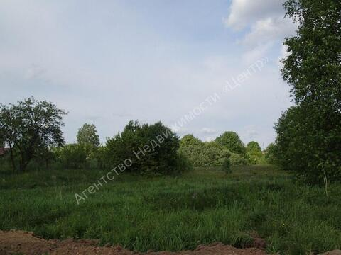 Продажа участка, Байнёво, Валдайский район, Байнёво - Фото 3