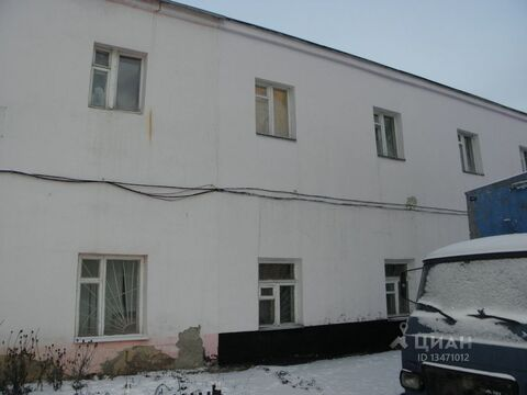 Продажа офиса, Тамбов, Ул. Менделеева - Фото 2