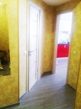 Сдам квартиру байкальская 236 - Фото 4