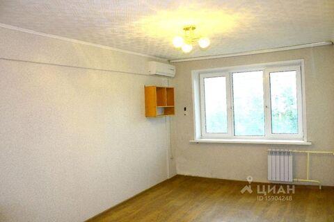 Продажа комнаты, Благовещенск, Ул. Шимановского - Фото 2