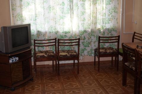 Сдается 2к квартира Осенний проезд д.2 г.Липецк - Фото 2