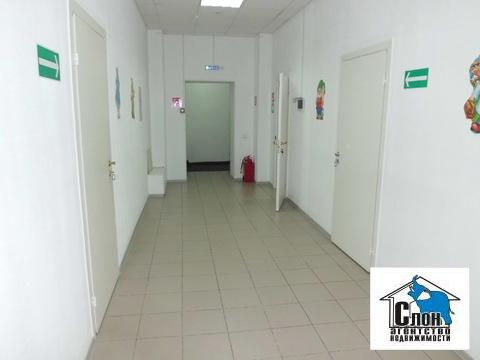 Сдаю помещение 160 кв.м. на ул.Ленинская,224 - Фото 5