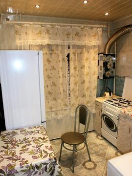 Сдам 1 комнатную квартиру ул.Московская .76 - Фото 1