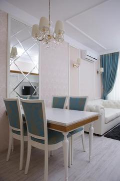 Объявление №1924768: Продажа апартаментов. Болгария