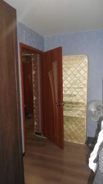 Продается 2-х комнатная квартира в г. Карабаново Александровского р-он - Фото 4