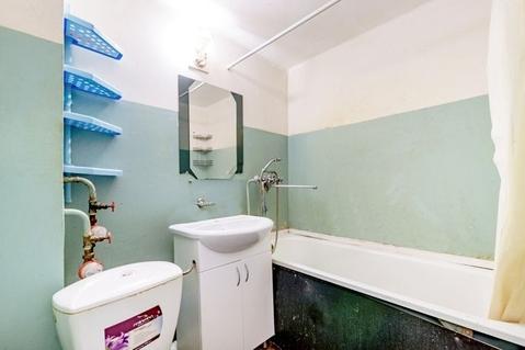 Квартира 39 кв.м. 2/9 пан на Хайдара Бигичева, д.22 - Фото 2