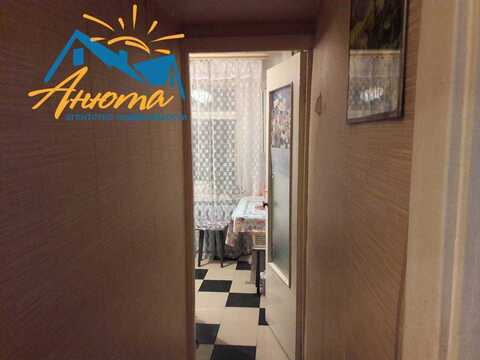 Аренда 1 комнатной квартиры в Белоусово, Калужская 6 - Фото 5