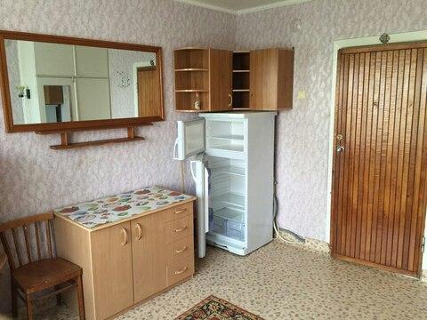 Продам комнату под мат.капитал - Фото 1