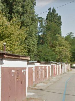 Аренда гаража, Краснодар, Ул. Речная - Фото 1
