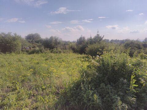 Продажа участка, Кемерово, Ул. Коперная - Фото 4