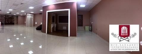 Сдается в аренду помещение свободного назначения 130 кв.м. - Фото 1