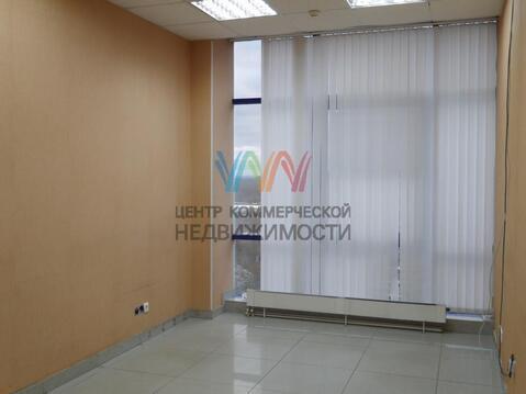 Офис, 50 м2 - Фото 3