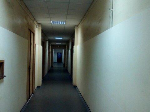 Сдается помещение под хостел, общежитие во Фрунзенском районе - Фото 3