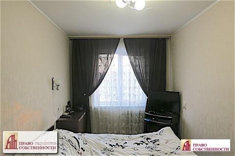 3-комнатная квартира в Кратово, Раменский район - Фото 4