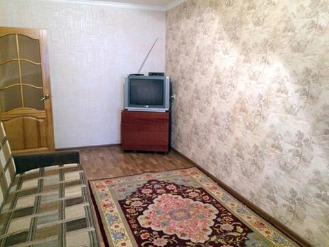 Квартира посуточно по ул.Фучика - Фото 4