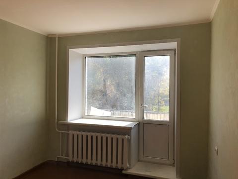 1-к квартира, ул. Георгия Исакова 219 - Фото 2