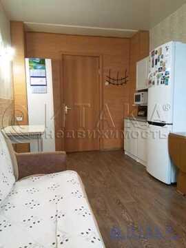 Продажа комнаты, м. Новочеркасская, Ул. Пугачева - Фото 5
