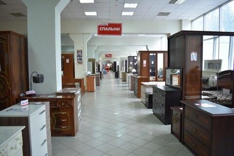 Продажа торгового помещения, Липецк, Ул. Студеновская - Фото 2
