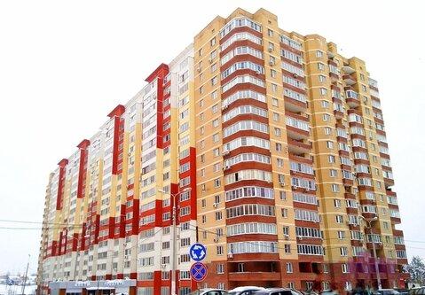 Продается помещение 271 кв.м, поселок внииссок, ул. Дружбы 4 - Фото 1