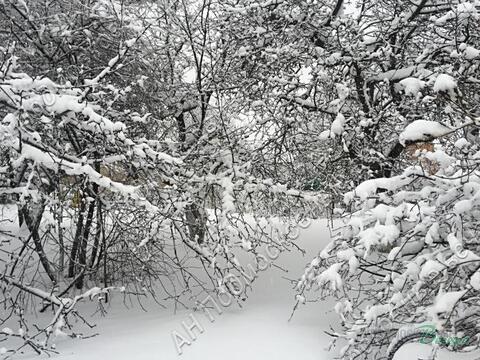 Горьковское ш. 35 км от МКАД, Кудиново, Коттедж 320 кв. м - Фото 3