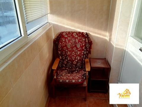 Продается 1 комн. квартира г. Жуковский, ул. Строительная д. 14к2 - Фото 2