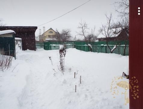 Продаётся часть дома в г.п. Дмитров, дер. Пересветово - Фото 2