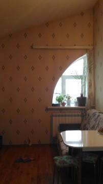 Продам 1-комнатную квартиру . - Фото 3