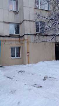 Продам двухкомнатную квартиру в центре - Фото 2