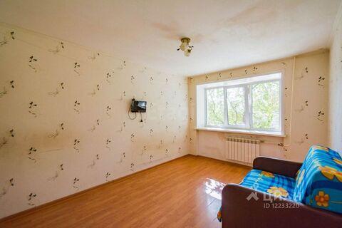 Продажа квартиры, Верхняя Пышма, Проспект Успенский - Фото 2