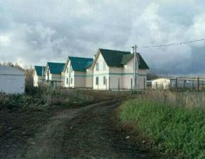 Продажа участка, Альметьевск, Альметьевский район - Фото 1