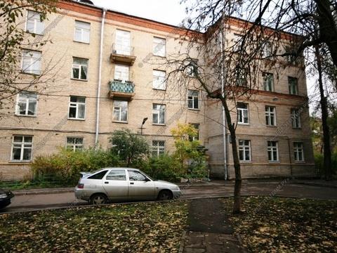Продажа квартиры, м. Войковская, Светлый пр. - Фото 4