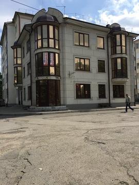 Продается Готовый бизнес. , Ессентуки город, улица 60 лет Октября 9а - Фото 1