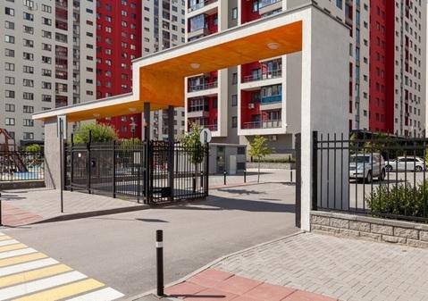 Продам квартиру в ЖК Европейский - Фото 1