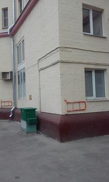 Сдам Помещение свободного назначения. 10 мин. пешком от м. Тимирязевск - Фото 2