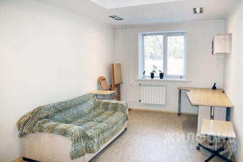 Продажа квартиры, Кудряшовский, Новосибирский район, Ул. Октябрьская - Фото 5