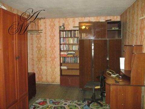 Клин 4-х.комнатная Квартира Дзержинского 16 - Фото 5