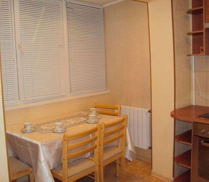 Квартира, пр-кт. Московский, д.92 к.Б - Фото 3