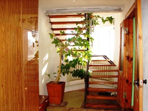 Дом в районе ТЦ Метро - Фото 2