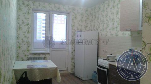 1-к квартира пр. Ленина, 132 - Фото 1