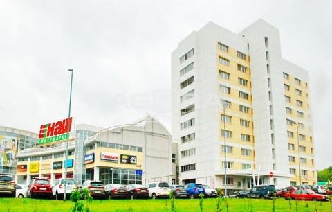 Аренда псн, м. Бибирево, Ул. Бибиревская - Фото 3