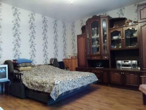 2 комнаты на пр.Ленина,5 - Фото 1