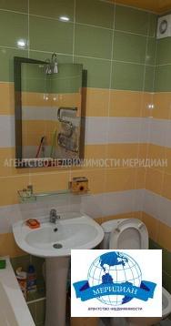 Продажа квартиры, Ставрополь, Ул. Шпаковская - Фото 3